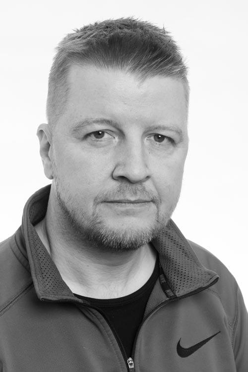 Garðar Jóhannesson